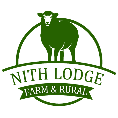Nith Lodge are the sponsor for this match