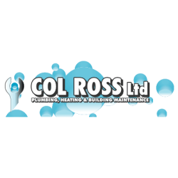 Col Ross Ltd