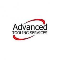 Advanced Tooling Services