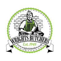 Wrights Butchers