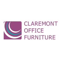 Claremont Office Furniture