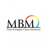 MBM Print & Supply Chain Solutions