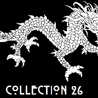 Collection 26