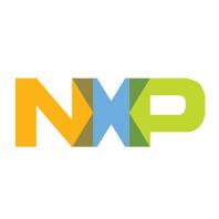 NXP Semi-conductors