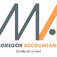 McGregor Accountancy