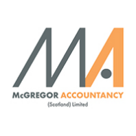 McGregor Accountancy