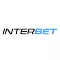 Interbet