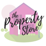 The Property Store - East Kilbride