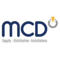 MCD (Merchant City Distributors)